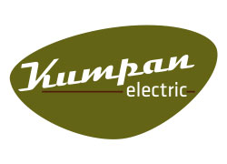 Kumpan Electric